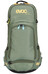 Evoc CC Backpack 10 L + Hydration Bladder 2 L olive